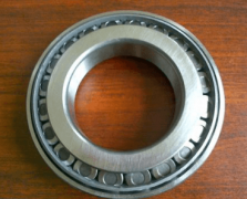 How to judge the quality of KOYO bearings