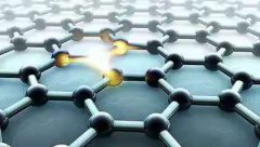 "The ""omnipotent"" graphene"