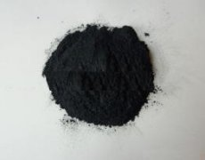 What are the preparation methods of manganese trioxide