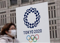 Market Trend and Demand - Tokyo Olympics Will Affect the Price of superfine spherical Cr powder
