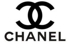 Trun announced that raw materials stannic oxide will not increase prices with beauty brands price inc